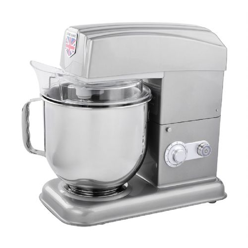 Stand Mixer - Cafe Latte 7 Ltr - 7600